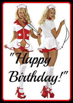 HAPPY BIRTHDAY! - See this image on Photobucket.