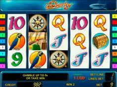 казино игровых аппаратов
