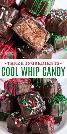 Christmas Snacks, Christmas Cooking, Christmas Candy, Holiday Candy, Christmas Goodies, Xmas, Holiday Treats, All Things Christmas, Holiday Baking