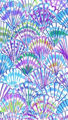 Fashion wallpaper iphone art lilly pulitzer Ideas for 2019 Fashion Wallpaper, Trendy Wallpaper, Cool Wallpaper, Pattern Wallpaper, Cute Wallpapers, Wallpaper Backgrounds, Wallpaper Quotes, Spring Wallpaper, Lilly Pulitzer Patterns
