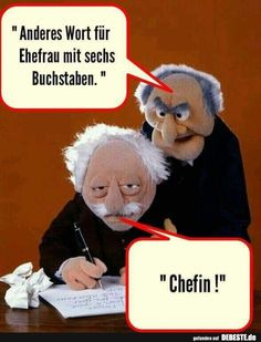 lustige humor bilder frau - С Крещенским СочеРFunny Cute, Really Funny, Comedy Duos, The Muppet Show, Facebook Humor, Life Lesson Quotes, Man Humor, Funny Pictures, Funny Memes