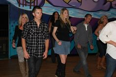 1000+ images about Country Western Dance Lessons and Line ...
