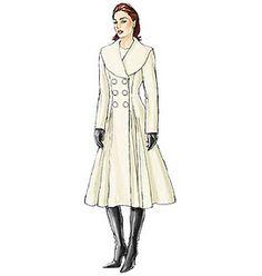 Just Keep Sewing: Winter Wonder