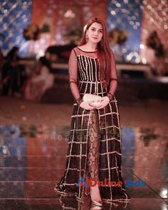 Fashion Tips Color .Fashion Tips Color Pakistani Fancy Dresses, Beautiful Pakistani Dresses, Pakistani Fashion Party Wear, Pakistani Wedding Outfits, Wedding Dresses For Girls, Pakistani Dress Design, Stylish Dresses For Girls, Stylish Dress Designs, Stylish Outfits