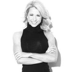 Erica Wilick, CEO Erica went from being a fit but fairly shy office professional to being a favorite Oxygen magazine fitness model, an international cover girl and a Pro Bikini Model champion in one year.  Erica is known in the social media world as heading up Sisters in Shape. Erica is a mother, financial controller and wife from London, Ontario.