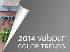90 best paint stain images paint stain staining deck on valspar virtual paint a room id=60553