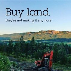 View acreage lots and new construction  homes for sale in the Okanagan valley in beautiful British Columbia