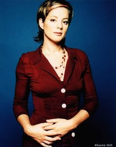 Beautiful Sarah McLachlan