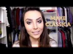 Make Clássica e Fácil - YouTube