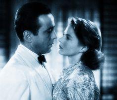 Really, really my favorite movie.  - thegloss.com