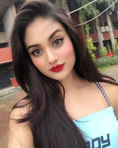Industry Experts Give You The Best Beauty Tips Ever Beautiful Girl Indian, Beautiful Girl Image, Beautiful Indian Actress, Beautiful Eyes, Beautiful Actresses, Beautiful Models, Beautiful Celebrities, Beautiful Women, Best Beauty Tips