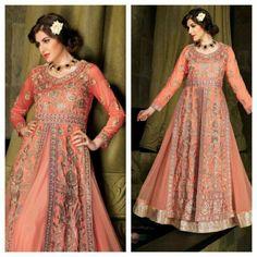 Eid Sale - Designer Salwar Kameez - 157