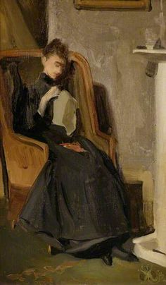 Your Paintings - James Abbott McNeill Whistler paintings James Abbott Mcneill Whistler, Canadian Art, Sewing Art, Art Uk, Art For Art Sake, Portraits, American Artists, Impressionism, Manet