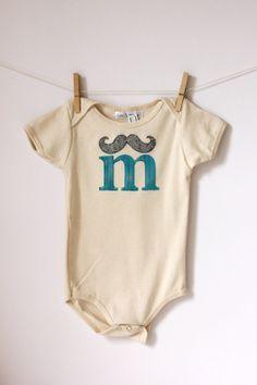 baby clothes shop ideas - Recherche Google