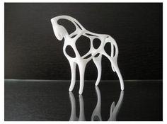 #3DPrinted #3DPrinting #Figurine