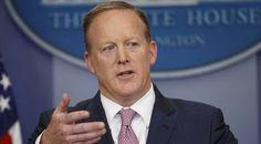 OLATUN'S NEWS: Trump threatens to cancel briefings for 'sake of a...