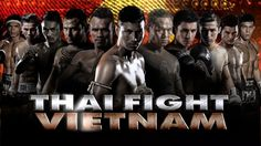 Liked on YouTube: ไทยไฟท ลาสด เวยดนาม 4/10 24 ตลาคม 2558 ThaiFight 2015 HD [ อกควซง ก.รงธนเกยรต ] youtu.be/lf_MEAw9FDY