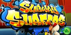 Subway Surfers mod apk android: Subway Surfers 1.18.0 Florida Unlimited money Mod APK:  Subway Surfers is one of the most popular #anddroid #apk game with over 32 Lakh 5 star ratings.   *What's New : ★ Join the Subway Surfers World Tour in Florida ★ Surf by the palm covered beaches of Miami ★ Search the tracks for pink flamingos in the Weekly Hunt and win great prizes ★ Unlock a snappy new outfit for the suntanned beach boy, Nick ★ Check out Tasha's fresh retro outfit