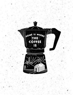 Make Incredible Pots Of Coffee With These Ideas. The morning coffee ritual is played out in households across the globe. Consider how you buy your coffee and where it comes from. What coffee do you typica Coffee Is Life, I Love Coffee, Coffee Break, Coffee Cafe, Coffee Shop, Coffee Mugs, Coffee Labels, Coffee Tasting, Espresso Coffee