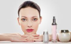 the oral care, skin care, hair care, bath and shampoo and household product marketplace.