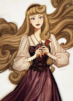 Disney Princess Drawings, Disney Princess Art, Disney Princess Pictures, Disney Fan Art, Disney Drawings, Disney Love, Flame Princess, Disney Ideas, Princess Party