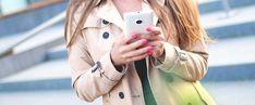 20 frases inteligentes e curtinhas para você usar no seu status do Whatsaap 😉 Dizem tudo em poucas palavras, espia:  1. Não precisa caçar muito pra encontrar a ...