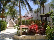 Pelicano Inn