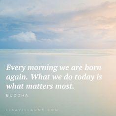 5-life-changing-morning-habits