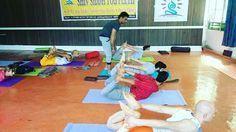 #200_hour_yoga_teacher_training_in_rishikesh, India registered with Yoga Alliance, USA, based on Hatha and Ashtanga Yoga organized by shiv siddh yog peeth www.shivsiddhyogpeeth.com  #yoga #yogaschool #yogastudent #TTC #picoftheday #travelphotography #training #traveling #travel #photography #instalike #instatravel #insta #instadaily #follows #like #rishikeshyogpeeth #rishikesh #indiatravel #indialove #India