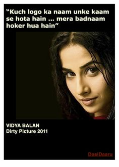 183 Best Famous Bollywood Dialogues images in 2019