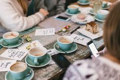 cup and saucer on table photo – Free Cup Image on Unsplash Looking For Friends, Make New Friends, Finding New Friends, But First Cofee, Free High Resolution Photos, Worship Leader, Power To The People, Free Girl, Etiquette