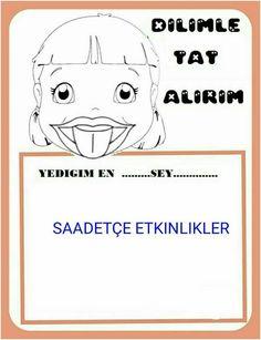 Kindergarten, Preschool, Family Guy, Education, Black And White, Memes, Handmade, Fictional Characters, Puzzles
