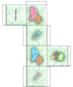 Diverses2 - Gabriele - Álbumes web de Picasa