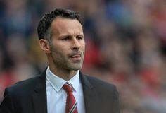 غيغز يكشف سبب رحيله عن مانشستر يونايتد - يوروسبورت عربية