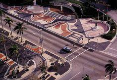 mostra-roberto-burle-marx-jewish-museum-new-york-biscayne-boulevard
