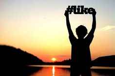 Do you use #hashtags in your posts? Well, you better do!  #SociaMedia #Marketing