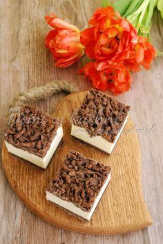 Sernik królewski Cereal, Breakfast, Food, Morning Coffee, Essen, Meals, Yemek, Breakfast Cereal, Corn Flakes