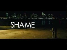 Shame.  Directed by Steve McQueen.  2011.