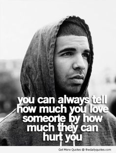 Quotes about love - Images with Quotes Short Inspirational Quotes, Inspirational Artwork, Motivational Sayings, Inspiring Quotes, Love Quotes For Her, Cute Love Quotes, Great Quotes, Quotes To Live By, Drake Quotes About Love