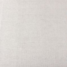 """Cotton Gin 