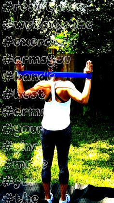 #resistance #websitethe #exercises #armsyou #bands #best #arms #your #find #more #for #the #can #and #ourThe Best Resistance Bands Exercises for Your ArmsYou can find Resistance bands and more on our website.The Best Resistance Bands Exercises for Your ArmsThe Best Resistance Bands Exercises for Your ArmsYou can find Resistance bands and more on our website.The Best Resistance Bands Exercises for Your Arms  Quick Full body workout. No equipment needed this fat burning workout routine cons... Best Resistance Bands, Resistance Band Exercises, Quick Full Body Workout, Fat Burning, Routine, Arms, Website, Fat Burner, Guns