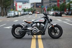 Harley Davidson Events Is for All Harley Davidson Events Happening All Over The world Bobber Motorcycle, Moto Bike, Cool Motorcycles, Indian Motorcycles, Indian Motorbike, Honda Bobber, Triumph Bobber, Motorcycle Exhaust, Indian Scout Custom