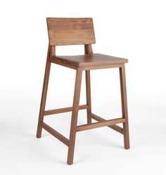 Search Results for crosby-counter-stool-walnut Kitchen Stools, Counter Stools, Bar Stools, Classic Baths, Bar Height Table, Bedroom Seating, Reupholster Furniture, Pub Table Sets, Pub Set