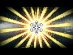 "(2) Alche Beat ft Maria P. - ""Silent Noiz""| Simple Ghost Music | teaser - YouTube"