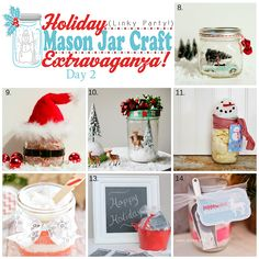 Holiday-Mason-Jar-Gifts-and-Projects-2-2.png (650×650)