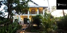 S$448.00 - Laos: 4D3N Stay at Villa Maly Luang Prabang