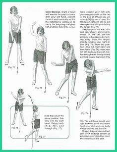 Golf Tips - Get Some Amazing Golf Tips In The Article Below >>> Read more at the image link. #GolfGames