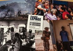 Exposition photo en hommage à Camille Lepage - Angers │ #CamilleLepage #photojournalisme #photo #photographie   #photographer #photography #photographe #OlivierOrtion #photojournalist #photojournalism