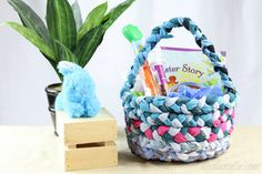 free-easter-basket-diy.jpg