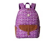 Roxy Carribean Backpack
